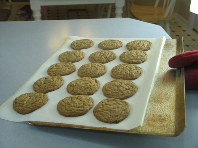 Baking beautiful perfect looking cookies while saving for How much is the perfect bake pro
