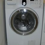 Samsung Washer WF218AMW