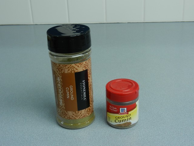 Aldi Products: Top 20 List, My Favorite Items, What To Avoid | The